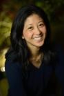 Liz Kao, Vice President, Products at Full Circle Insights