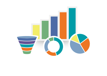 Get Ad-hoc reporting made easy with our Salesforce solutions for marketing operations.